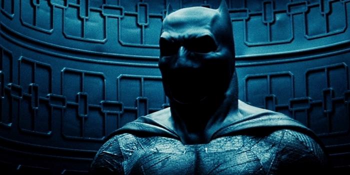 Batman-v-Superman-Teaser-New-Batsuit-Cowl