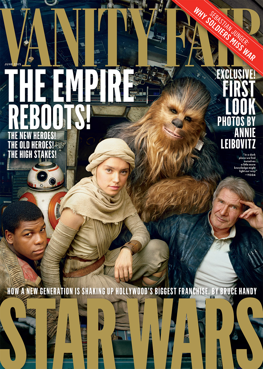 5543ca93db753b82389cbd6e_vanity-fair-star-wars
