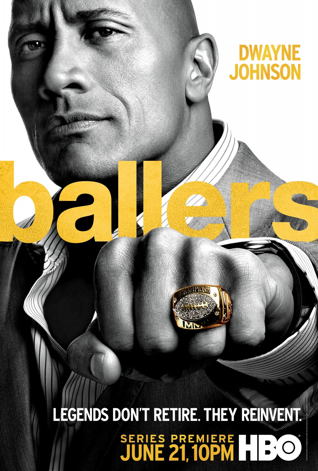 ballers_xlg