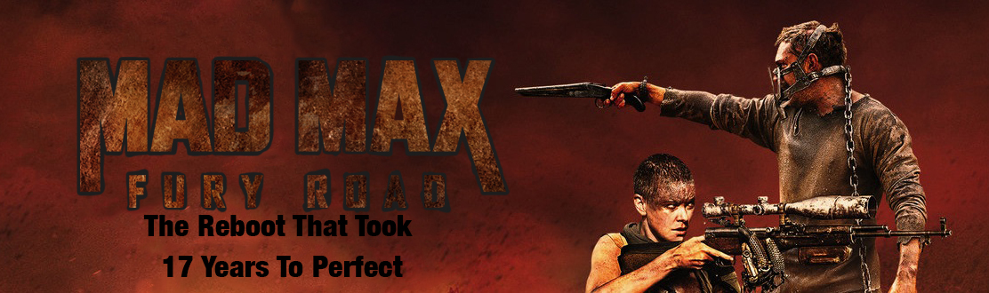 mad_max_fury_road_wallpaper_1920x1080_by_sachso74-d8r49ti copy copy
