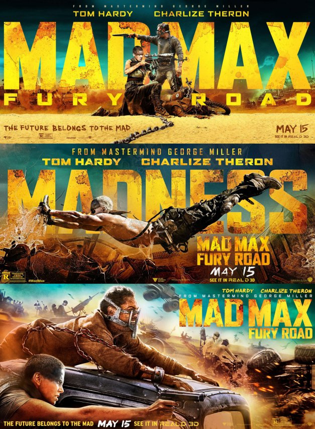 madmaxbanners