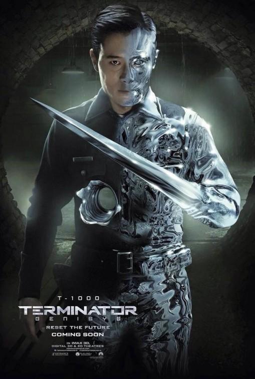 terminator_genisys_ver10