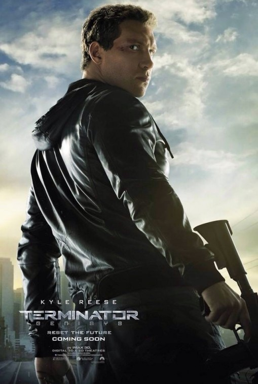 terminator_genisys_ver11
