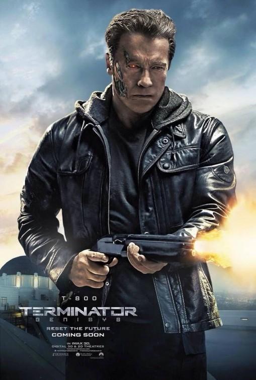terminator_genisys_ver7