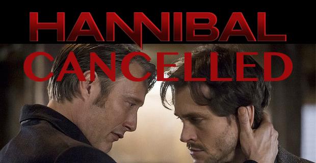 Hannibal thumb