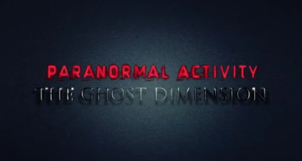 Paranormal-Activity-Ghost-Dimension-620x330