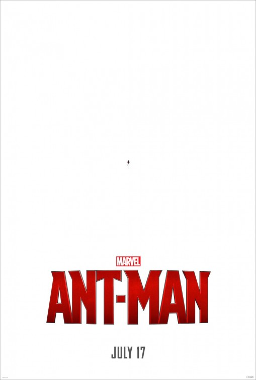 ant_man_ver2