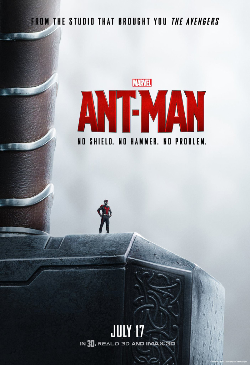 antmannewposter2