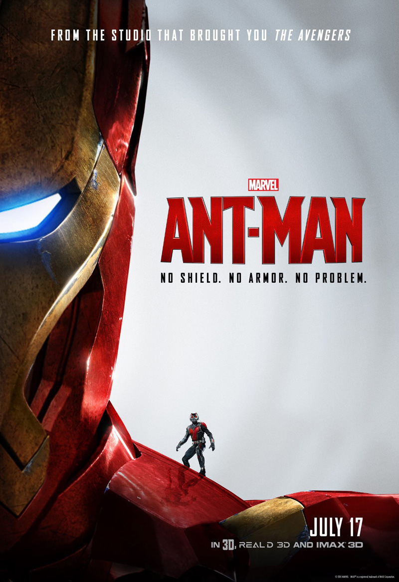 antmannewposter3
