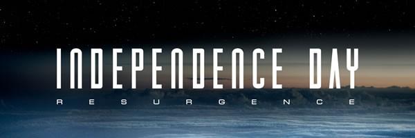 independence-day-resurgence-logo-slice-600x200