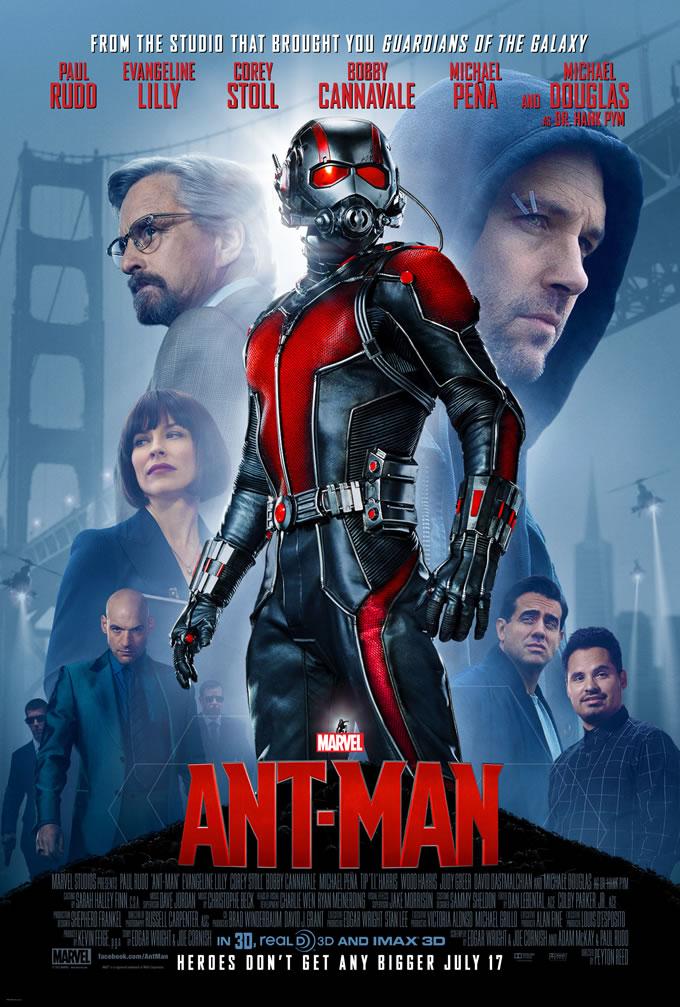 marvel-posters-antman