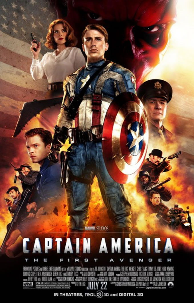 marvel-posters-captainamerica