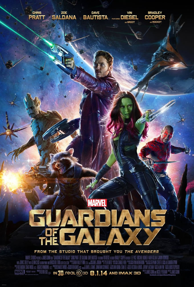 marvel-posters-guardians