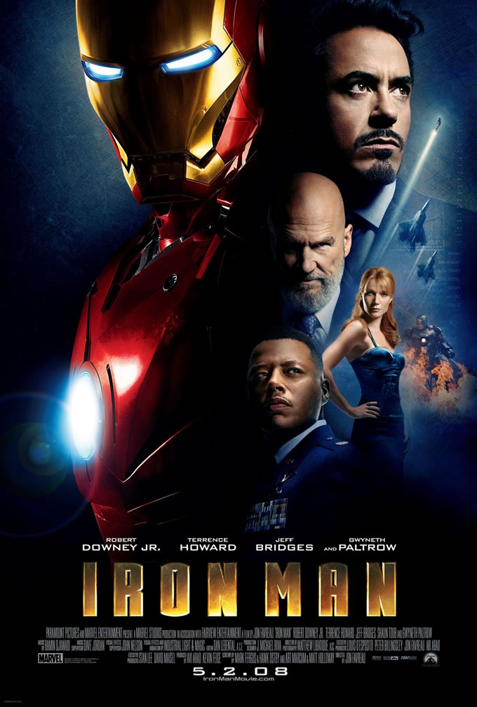 marvel-posters-ironman