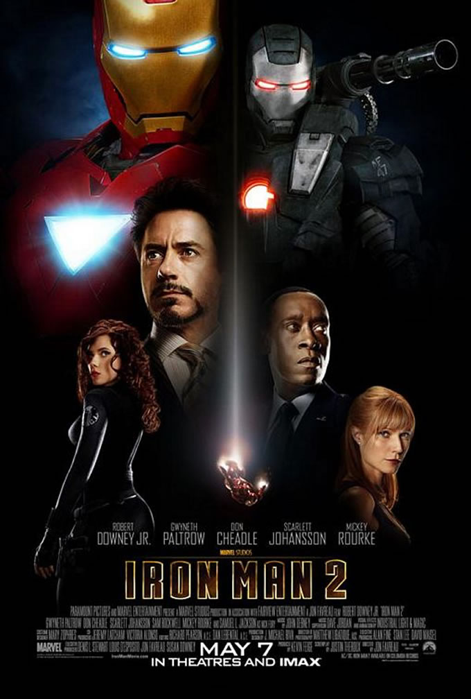 marvel-posters-ironman2