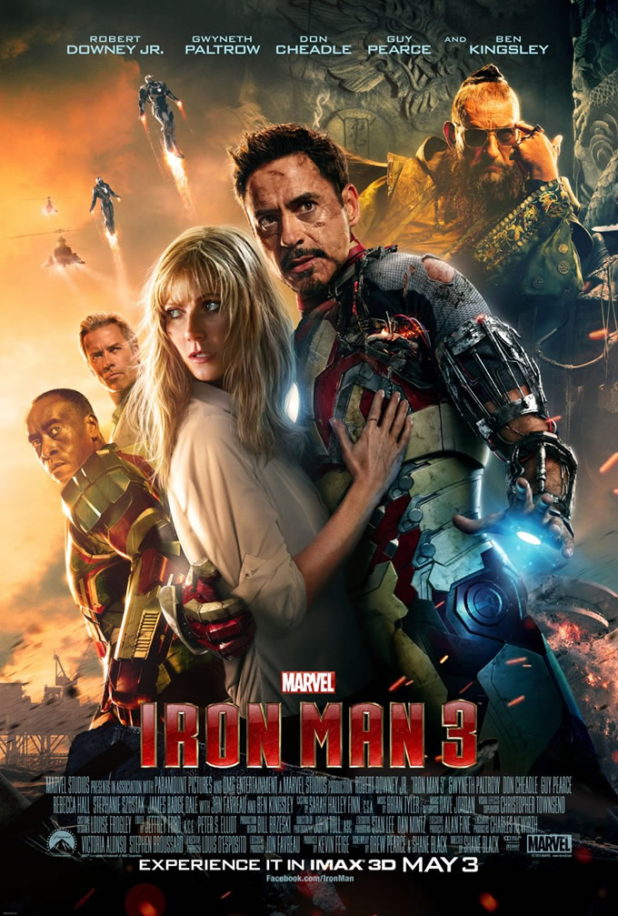 marvel-posters-ironman3