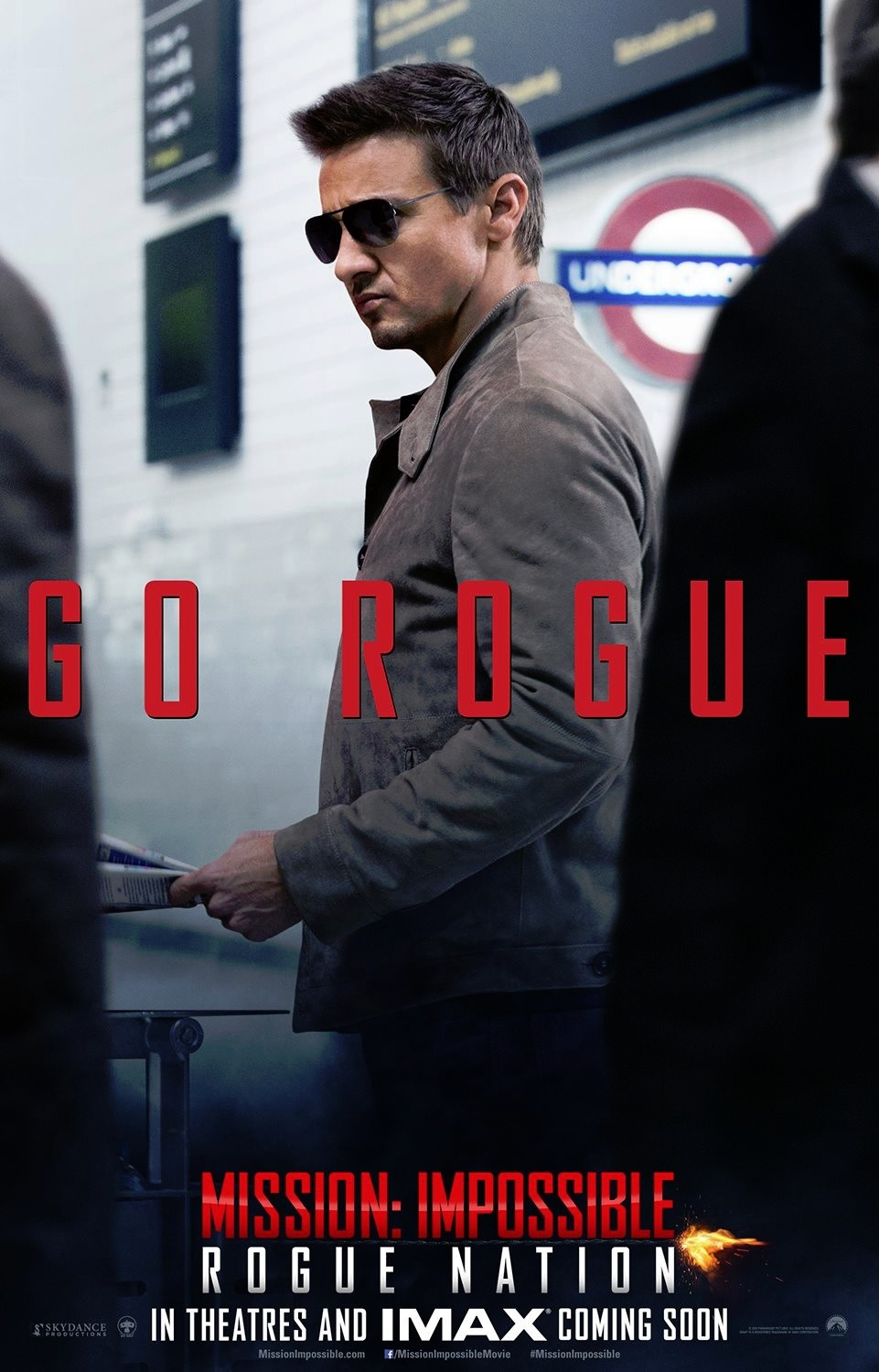 mission_impossible__rogue_nation_ver4_xlg