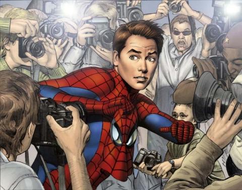 spiderman-civil-war-comic-image-3