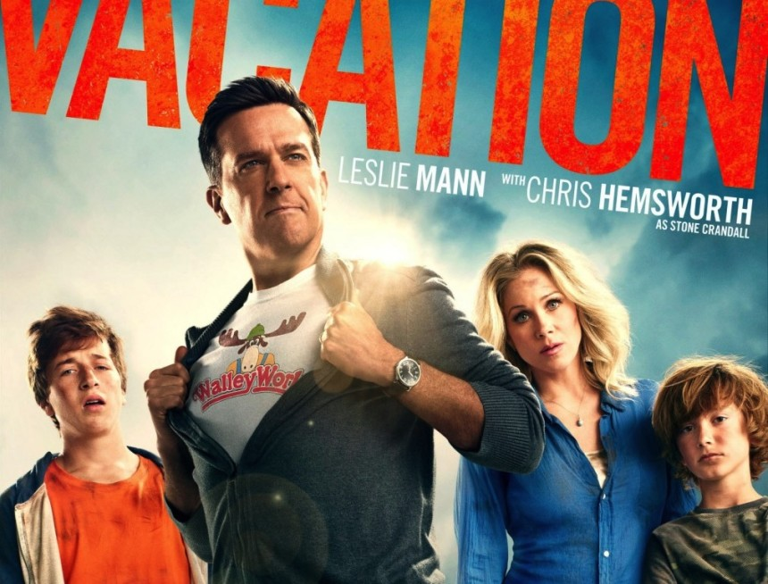 New Action Movies 2015★★Action Movies Full Length★★Action