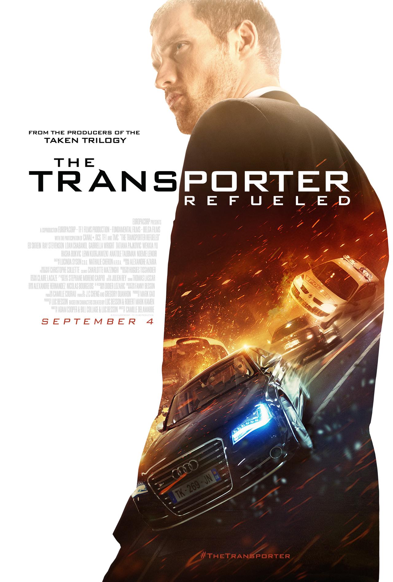 434283_transporter_onesheet_fm2_hr