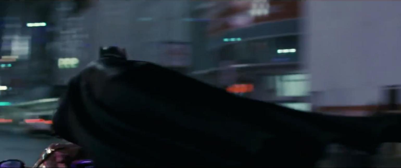 bruce wayne batman ben affleck suicide squad trailer