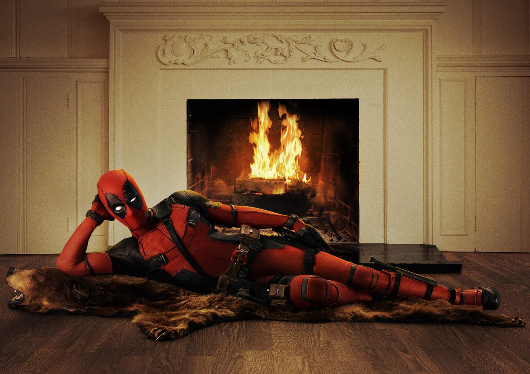 deadpool-first-look-hd
