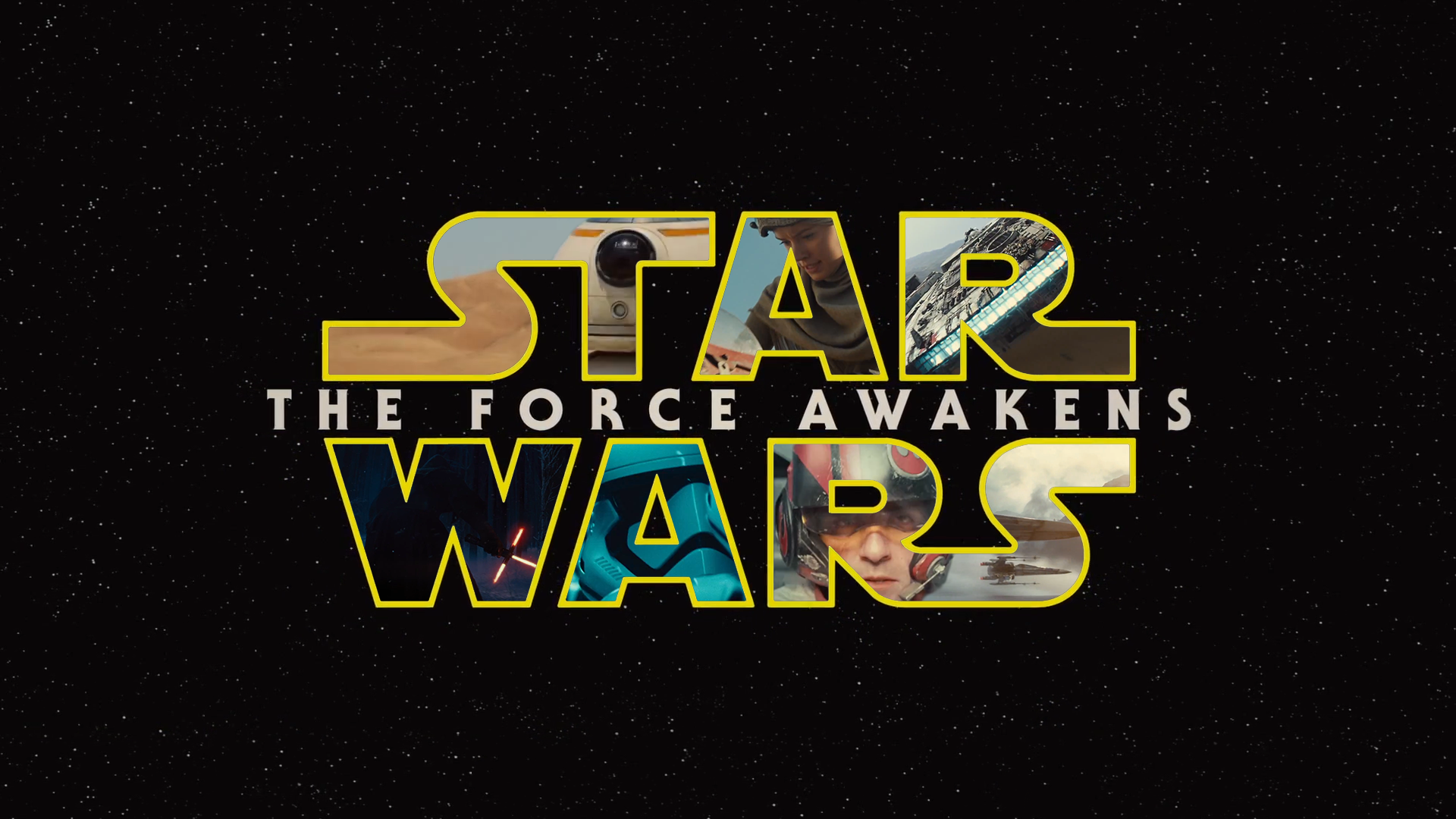 star wars 7 u2013 the second take