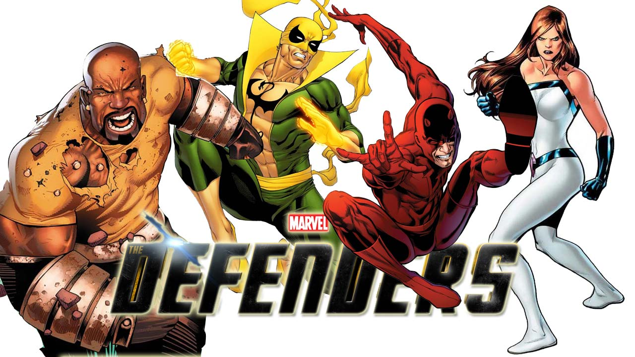 the-defenders-daredevil-jessica-jones-could-the-defenders-make-their-way-to-the-big-screen
