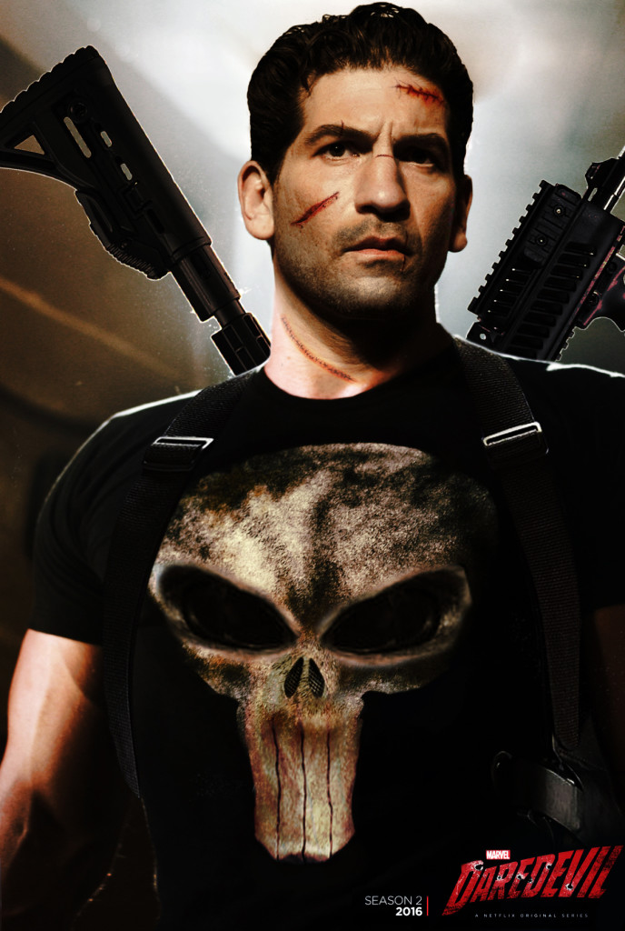 the_punisher___jon_bernthal_by_spidermonkey23-d8wuxqr