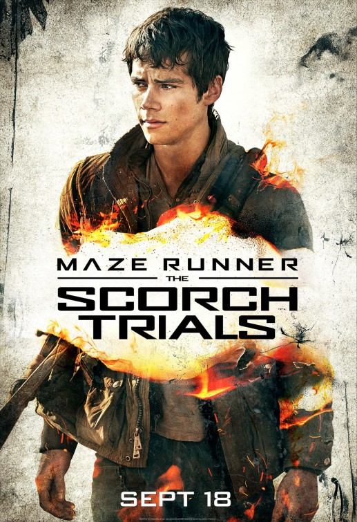 maze_runner_the_scorch_trials_ver3
