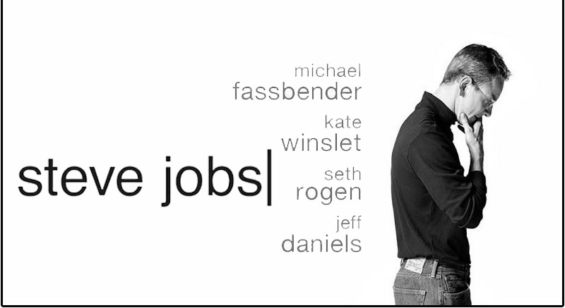 steve-jobs-movie-poster-800px-800x1259 copy
