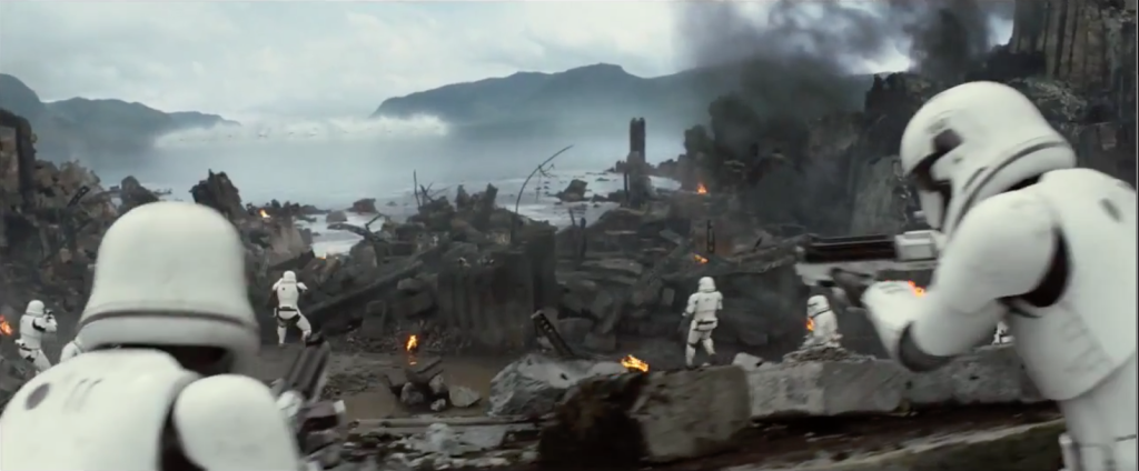 star wars episode 7 the force awakens finn han solo rey daisy ridley harrison ford john boyega carrie fischer carrie fisher mark hamill luke skywalker chewbacca andy searches kylo ren adam driver the force the jedi jedis the first order resistance star wars 7 trailer poster max von sydow lupita  BB-8 JJ Abrams R2D2 Wookie C3-PO Storm Troopers Millennium Falcon