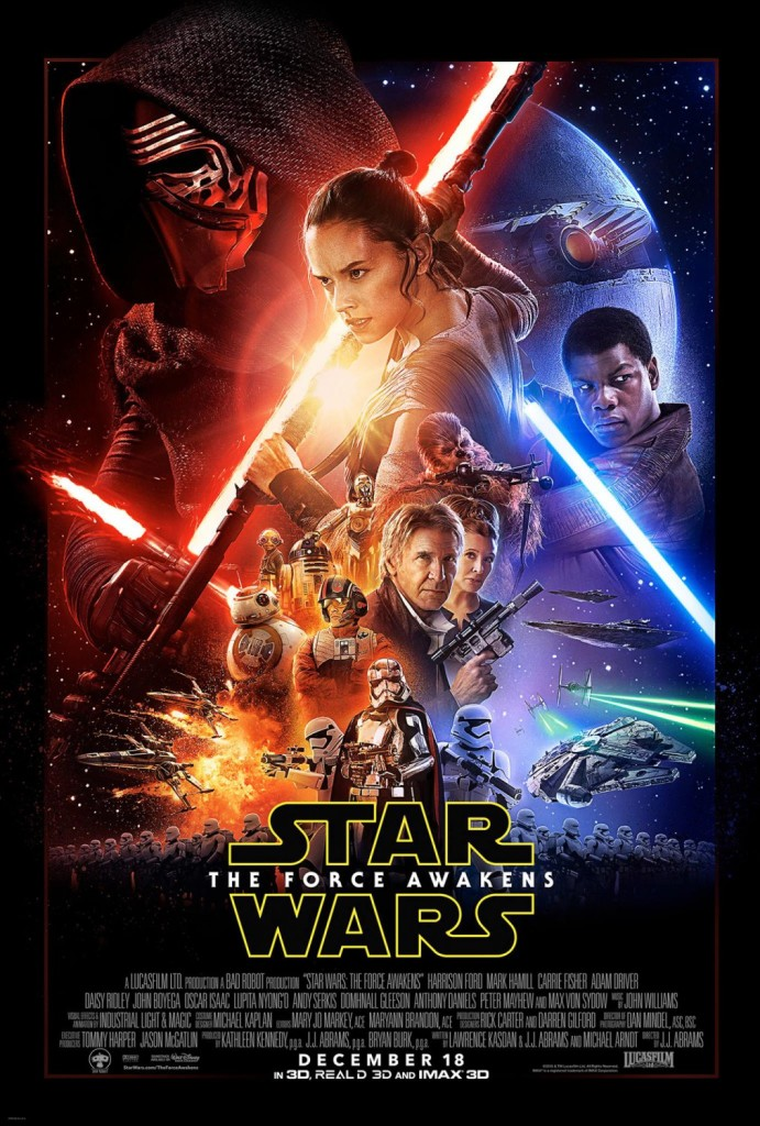 star wars episode 7 the force awakens harrison for han solo finn luke skywalker leia carrie fischer jj abrams kylo ren adam driver daisy ridley mark hamil star wars 7