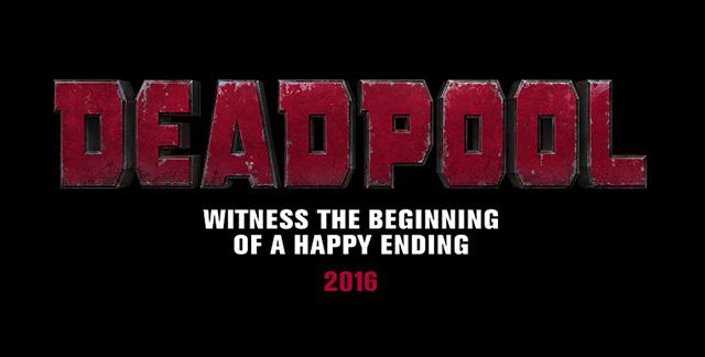 deadpool poster international trailer 20th century fox