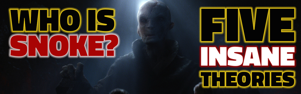 5 Theories Snoke_Banner_1
