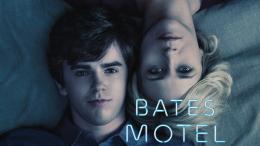 bates motel season 4 trailer teaser norman bates norma freddie highmore