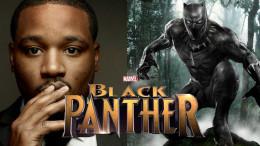 Black Panther captan america iron man chadwick boseman ryan coogler