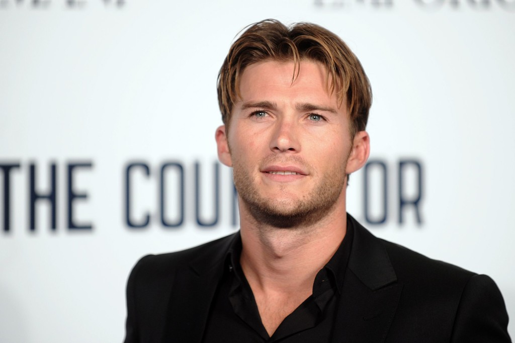 han solo harrison ford anthony ingruber age of adaline star wars spin off scott eastwood dave franco jack reynor emory cohen Alden Ehrenreich richard madden game of thrones indiana jones han solo chewbacca scott eastwood