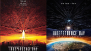 Independence Day: Resurgence jeff goldblum