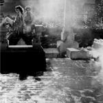 ghostbusters dan aykroyd bill murray sigourney weaver harold ramis rick moranis