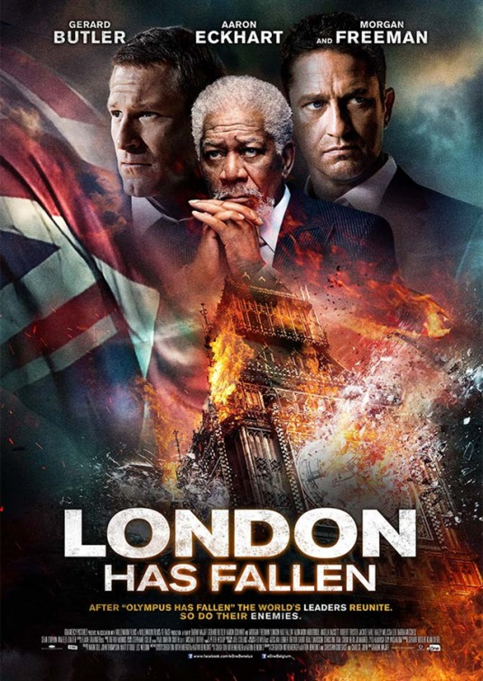 london_has_fallen_ver7