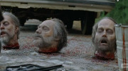 Johnny depp walking dead cameo greg nicotero