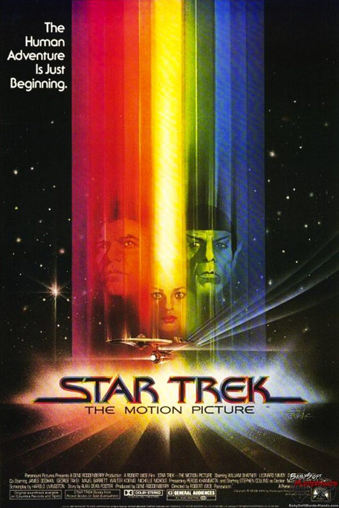 [Изображение: Movies-for-Gamers-Star-Trek-The-Motion-P...3x1024.jpg]