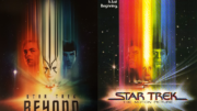 star trek into darkness star trek beyond james t kirk chris pine leonard nimoy william shatner zacharay quinto spock starship enterprise