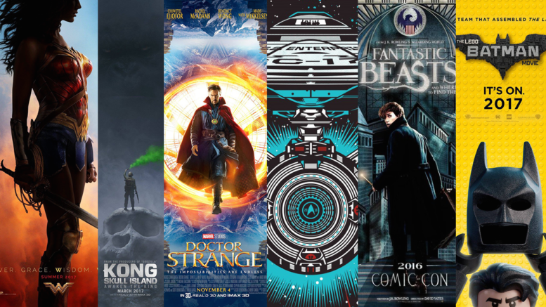 adcc doctor strange sdcc san diego comic con star trek beyond kong skull island wonder woman justice league